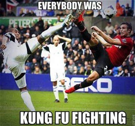Us Soccer Meme - best 25 funny soccer ideas on pinterest funny soccer