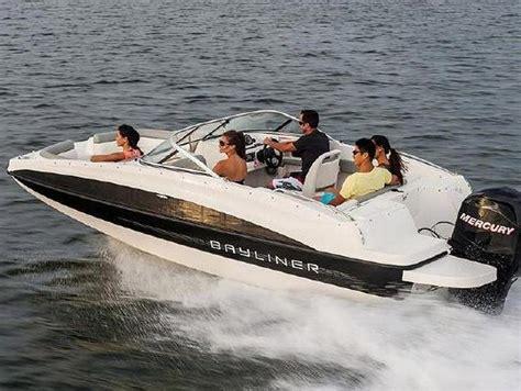 boat rental on lake lanier lake lanier boat rentals more
