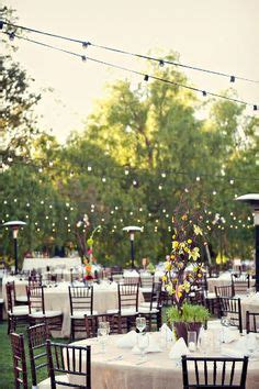 1000 images about socal garden weddings on