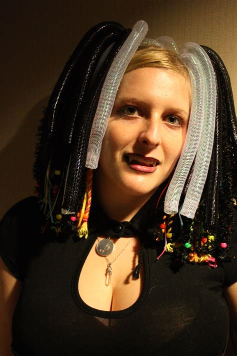 wiki pubic hairstyles synthetic dreads hairstyles