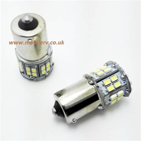 American Motorhome Rv 12 Volt Led Bulbs Pair 12 Volt Led Rv Light Bulbs