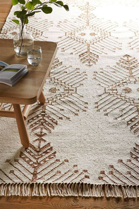 Boho Rugs For Sale by 25 Best Ideas About Bohemian Rug On Bohemian