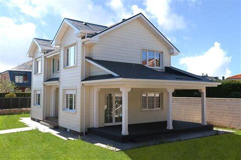 precios casas canexel regina house casa de madera canexel