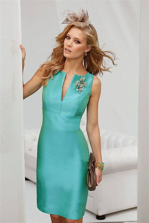 cocktail jurken green cocktail dresses what style suits you