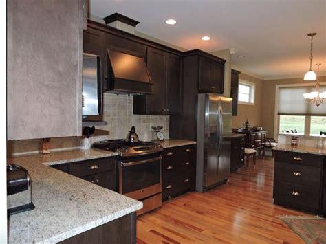 homecrest cabinets price list homecrest kitchen cabinets cabinet shelving homecrest