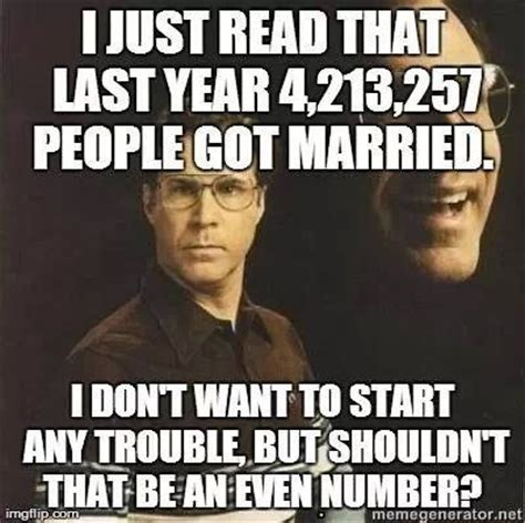 pics for gt funny marriage memes