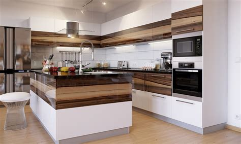 high end kitchen cabinets high cabinets for kitchen high end kitchen cabinets