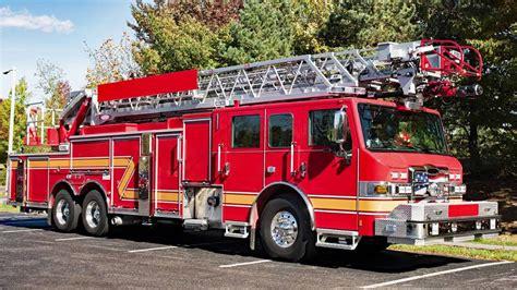 Cfire Trucker firetruck song for hurry hurry drive the truck