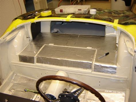 car upholstery austin 1962 austin healey bn7 gallery pauls custom interiors