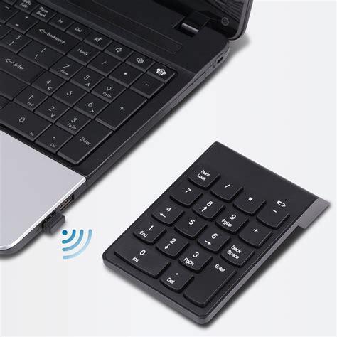 Numeric Keypad Usb buy wholesale usb numeric keypad from china usb
