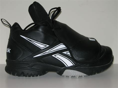 umpire plate shoes midwest ump 2011 umpire merchandise products of the year