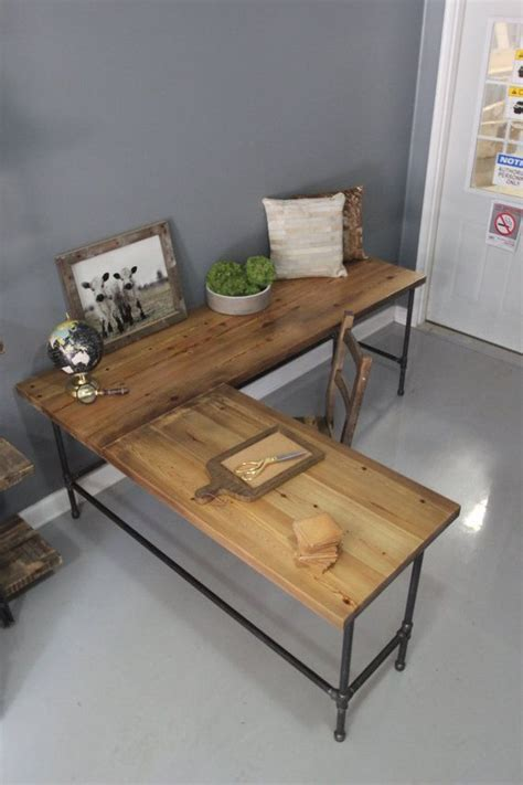 10 sale coupon code memorialday l shaped desk