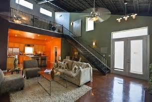 home interior shop 1000 images about metal building homes on metal buildings morton building and