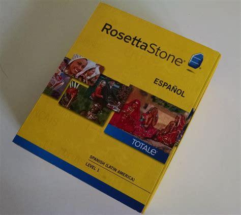 rosetta stone espanol free rosetta stone spanish cracked beenthoulo