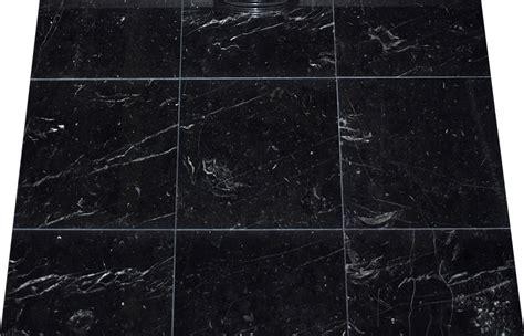 fensterbank marmor schwarz nero marquina aus dem marmor sortiment wieland