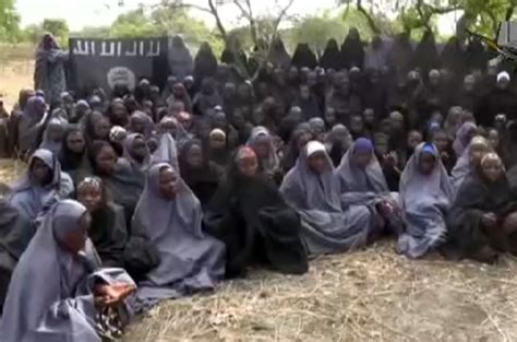 youm7 news section us in aerial search for nigeria schoolgirls