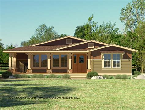 the la ii vr42764a manufactured home floor plan or