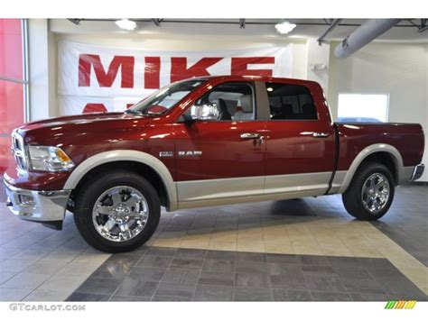 dodge ram 1500 paint colors dodge ram 1500 st paint colors autos post