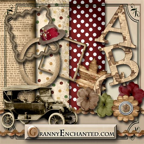 enchanted s paper directory free newsprint digital