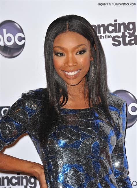 brandy old hair style photos brandy haircut 2017 haircuts models ideas