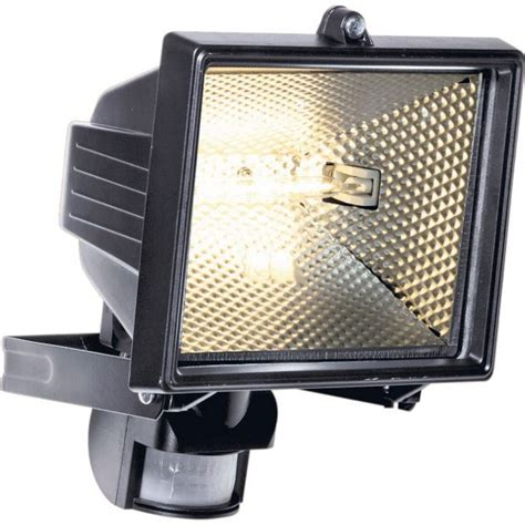buy home 400 watts pir security light at argos co uk