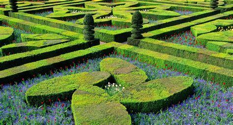 jardin de france l association les plus beaux jardins de france