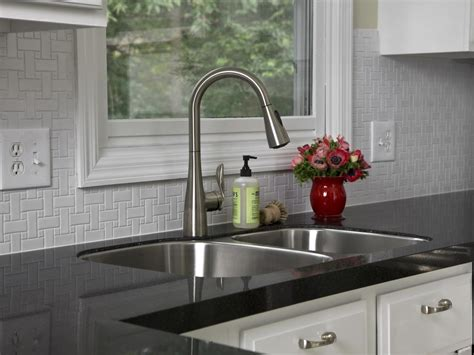Engineered Granite Countertop by Engineered Kitchen Countertop Hgtv