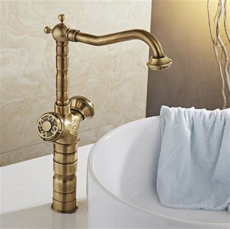 wholesale bathroom faucets online buy wholesale bathroom faucets bronze from china