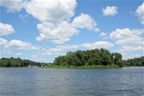 public boat r kent island counties kent big pine island lake