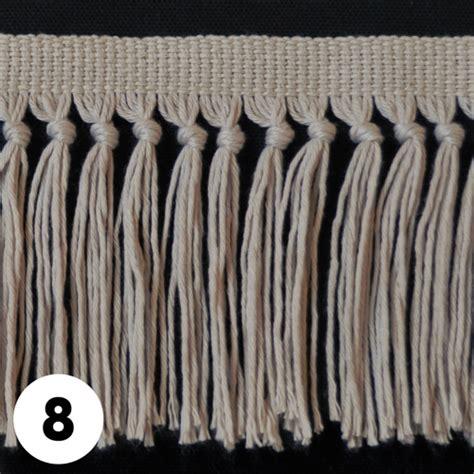 rug fringe replacement rug fringe repair in michigan