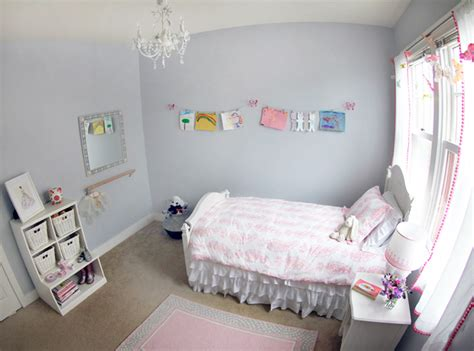 pottery barn teen nurseries childrens bedrooms design reveal momma s gone city daughter s room project