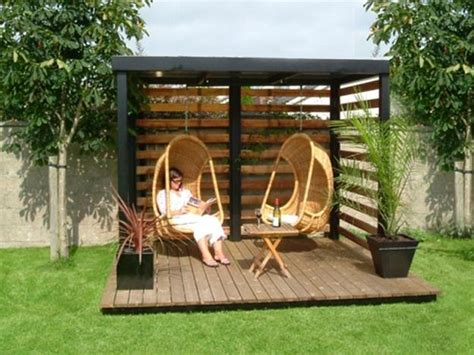 best lights for the backyard sitting area beautiful gazebo designs creating contemporary outdoor