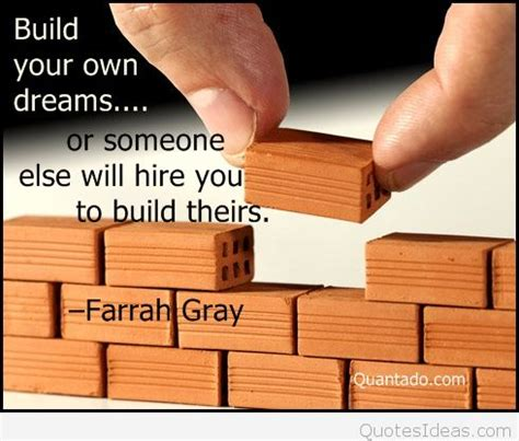building a dream home build your own dream