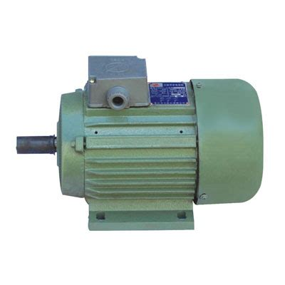 induction motor problems induction motor vibration problems 28 images induction motor s vibration problem maintenance