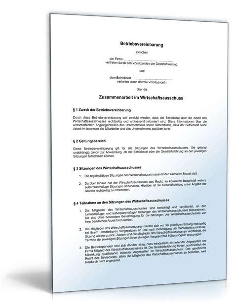 Vorlagen Gesprächsprotokoll Muster gro 223 sitzung vorlage vorlage bilder entry level resume vorlagen sammlung potencialis info
