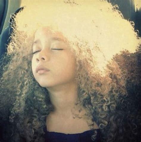 skull cut baby curls for black hair skull cut baby curls for black hair kids curly hair q a
