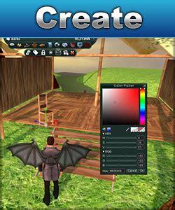 game avatar world online mod java nuvera online windows mac game indie db