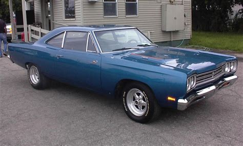 repair voice data communications 1969 plymouth roadrunner free book repair manuals service manual 1969 plymouth roadrunner free air bags how to remove sell used 1969 plymouth