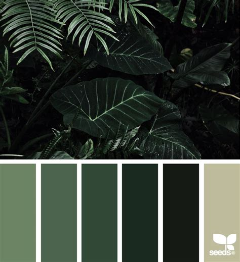 1000 ideas about pantone green on pantone color chart pantone and pantone color