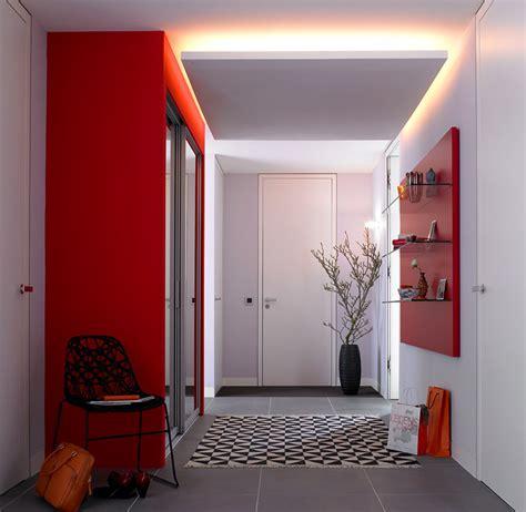 Wandbeleuchtung Flur by Indirekte Beleuchtung Tipps F 252 R Sch 246 Nes Licht Sch 214 Ner