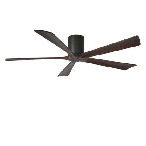 glamorous glen ceiling fan outdoor
