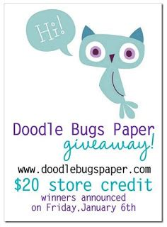 doodle bugs paper the book bug doodle bugs paper giveaway