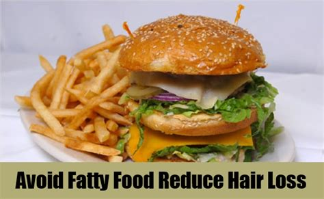 rebuild hair program wjole food 8 diet tips for hair loss best foods for hair growth