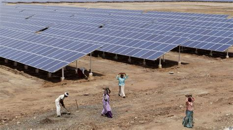 solar energy in india for home japan to invest 20 billion in indian solar power