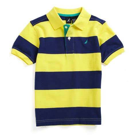 shirt boys jusitex limited products