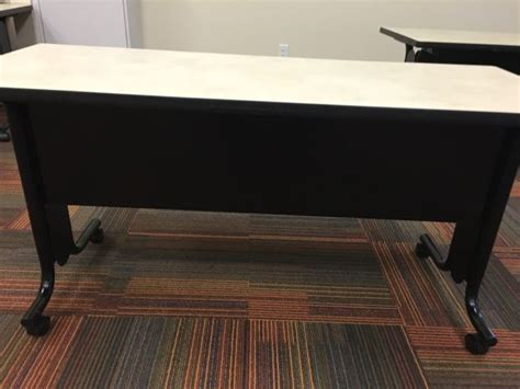 upholstery classes dallas hon training tables used office furniture dallas new