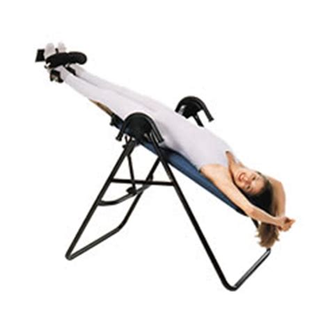 inversion table herniated disc anatomy of back pinched nerve sciatica herniated disc