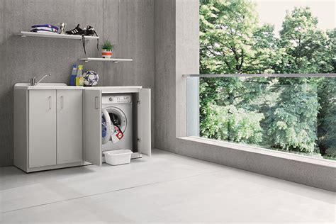 outdoor laundry room braccio di ferro laundry room cabinet with sink by birex