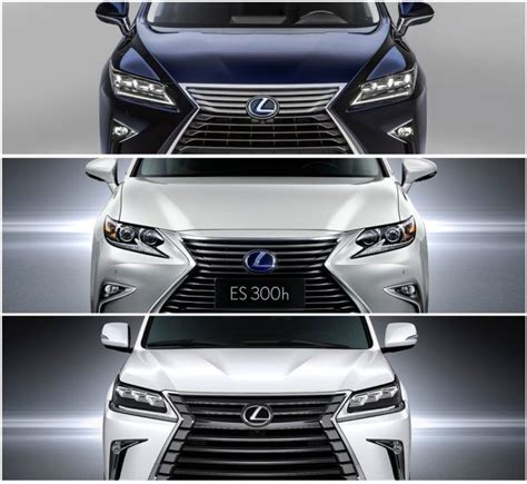 lexus price list lexus india price launch on march 24 specifications