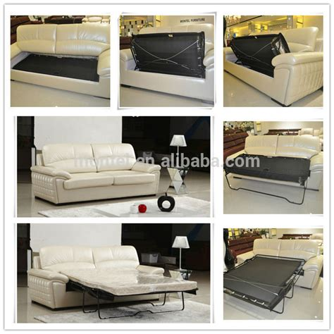 Sofa Beds Dubai Folding Sofa Bed Sofa Cum Bed Buy Sofa Bed Dubai